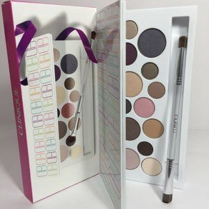 Clinique Party Eyes Palette Set
